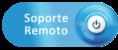 ACACIO INFORMATICA DE SISTEMAS